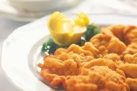 mod e cuisine uip wining dining das tyrol
