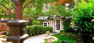 chicago hotel best western plus hawthorne terrace