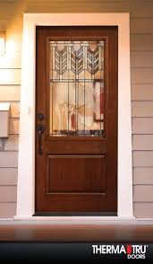 Shaker Style Exterior Doors by 14 Best Classic Craft American Style Collection Images On