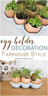 118 best home decor diy images on pinterest