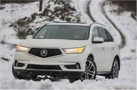 best black friday deals for compact suv car buying tips news and features john m vincent u s news