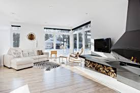 Korean Drama Bedroom Design L House By Ccm2 Architectes