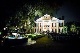 wedding venues in richmond va wedding venues in richmond va wedding ideas