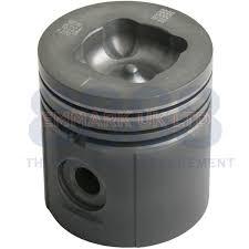 100 perkins 1004 ar manual ring set 225 5436 emf6993 emmark