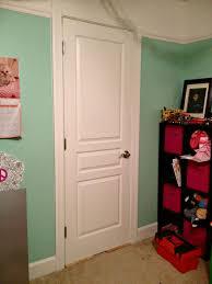 Closet Door Options by Bathroom Remodel Bathroom Closet Door Options