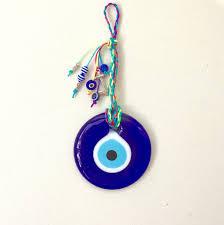 evil eye charm luck charm evil nazar talisman
