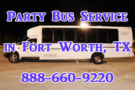 party rentals fort worth top 12 party fort worth tx rentals prices reviews