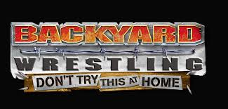 backyard wrestling xbox review outdoor furniture design and ideas