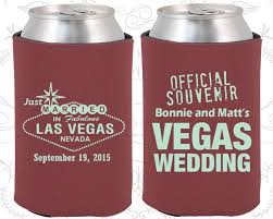 unique wedding favor ideas new best 25 vegas wedding favors ideas on wedding favours
