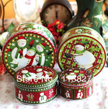 christmas gift containers christmas gift ideas