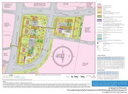 Best Feng Shui Floor Plan by Bidadari Bto Site Plan Analysis