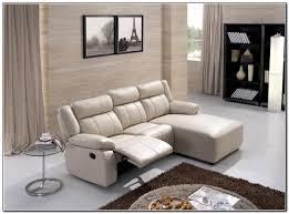 Lazy Boy Sofa Recliners Sofa by Lazy Boy Leather Recliner Sofa 84 With Lazy Boy Leather Recliner