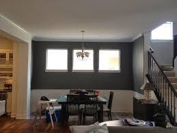 Stonington Gray Living Room Mile High Mcg Family 50 Shades Of Grey