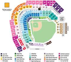 Folsom Field Map Coors Field Seating Map Chicago White Sox Collecting Guide Tickets