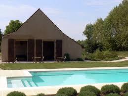 chambre d hotes bourgogne piscine chambres d hôtes le meflatot chambres serley bresse bourgogne