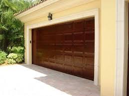Overhead Door Remote Replacement Universal Garage Door Opener Remote Replacement Overhead Door