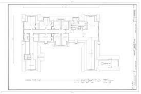 carriage house floor plans file high gate carriage house 801 fairmont avenue fairmont