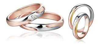 Italian Wedding Rings by Gold Ring General Valentine Part 25
