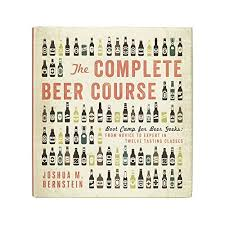 Beer Periodic Table Nmr 24155 Periodic Table Of Beer Styles Decorative Poster Home