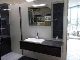 armadietto bagno con specchio idea cubik mobile bagno con specchio e a muzzana