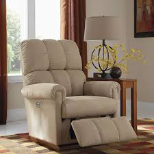 Recliners Recliner Chairs Sears by Power U0026 Electric Recliners On Sale La Z Boy