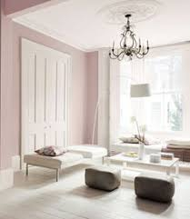 Dusty Pink Bedroom - dusty pink and purple interior google search mauve interior