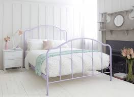 Bed Frames Domayne Dream Team Check Out Domayne U0027s Beautiful New Beds Domayne Style