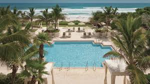 palm beach resort luxury hotel four seasons palm beach florida