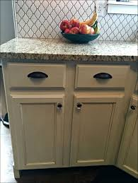taupe kitchen cabinets full image for taupe kitchen cabinets