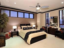 paint ideas for bedroom daze 60 best colors modern color bedrooms