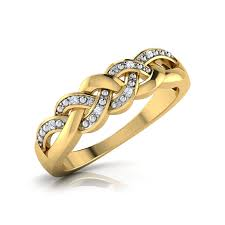 finger ring designs for rings buy ring designs online at best price in india 2017