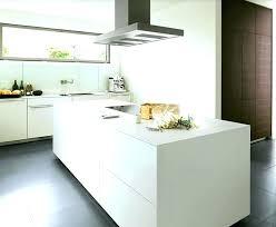 cuisine avec ilot central prix ilot cuisine prix prix ilot de cuisine ilot central cuisine ikea