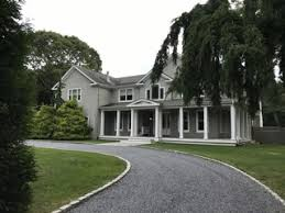 real estate auctions maltz auctions