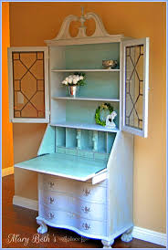 187 Best Ascp Provence Images by 189 Best Painted Furniture Images On Pinterest Painted Furniture