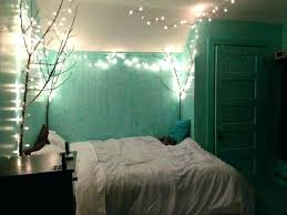 fairy light decoration ideas fairy lights bedroom ideas fairy lights bedroom ideas home lighting
