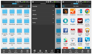 es file maneger apk es file explorer 3 0 arrives with a new ui and wifi file