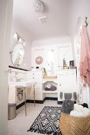 Home Decor Bathroom Best 25 Target Bathroom Ideas Only On Pinterest Star Wars