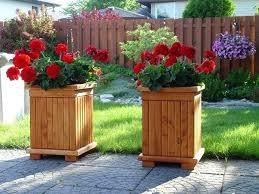 movable vegetable gardens fabulous ideas garden box design plans