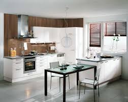 Small Glass Kitchen Tables by Glass Kitchen Tables Kitchen Mommyessence Com