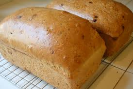 Cottage Dill Bread by What Did You Eat Whb Cottage Cheese Dill Bread