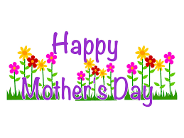 mothers day stuff 122 best mothers day images on happy mothers day