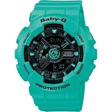 Jam Tangan Baby G baby g wholesale price malaysia