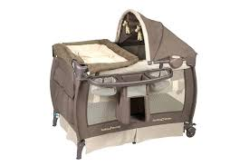 Graco Pack N Play Changing Table Best Travel Cot Playpen Combo Graco Pack N Play Playard Nimble