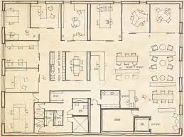 floor plan generator home planning ideas 2017
