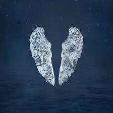 coldplay album 2017 album review coldplay ghost stories thomasbleach