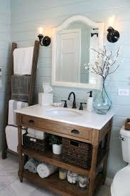 small apron front bathroom sink apron front bathroom vanity small farmhouse bathroom sink black