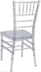 Cheap Chiavari Chairs Wholesale Crystal Chivari Chairs Illinois Crystal Resin Cheap