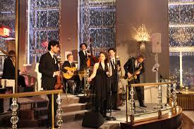 avalon wedding band avalon jazz band page 2