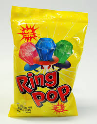ring pops 3 pop bag