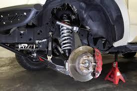 prerunner ranger raptor ford raptor front u0026 rear suspension add offroad
